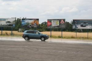 Parkovací politiku v Bratislavě