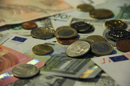 Hotovostní půjčky ihned hodonín kontakt