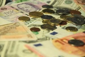 Jak získat půjčku