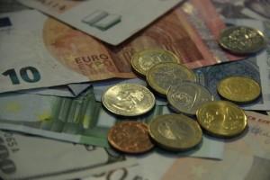 Záhadný výherce Eurojackpotu se konečně přihlásil