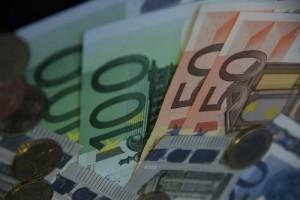 minimální mzda na Slovensku