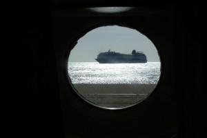 Turecko odmítá otevřít své přístavy a letiště lodím a letadlům z Kypru