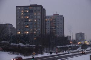 správa nemovitostí v Praze