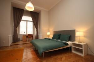 Prodej bytu 2+1 Praha 1 – Malá Strana, ulice Vlašská