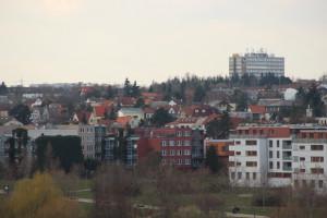 Společenství vlastníků jednotek a nový občanský zákoník