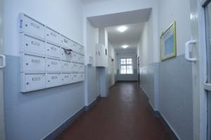 správa nemovitostí v České republice