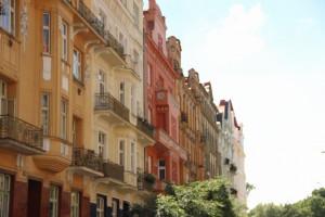 základní údaje o městě Holíč leží na západním Slovensku