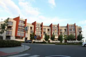 Nejefektivnějším způsobem správy bytového domu je v dnešní době považováno společenství vlastníků jednotek
