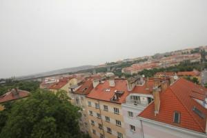 Společenství vlastníků Vídeňská 17, Brno IČO: 29254671