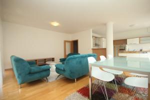 Property - nemovitosti, které vydělávají peníze pro svého majitele