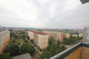 Společenství vlastníků bytových jednotek Budivojova 17