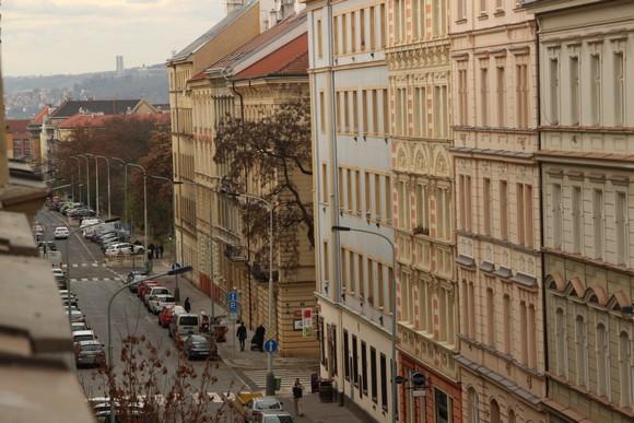 Kolirma s.r.o. , Praha IČO 28384334