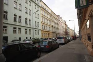 technická evidence domů, bytů a nebytových prostor, pozemků
