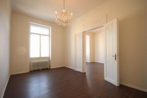 Prodej bytu 4+1, 128 m² Praha – Vršovice, Orelská