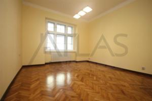 Prodej bytu 3+kk, Praha - Žižkov, V Zahrádkách