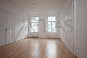 Pronájem bytu 4+1, 104 m2, Italská ulice, Praha 2 - Vinohrady
