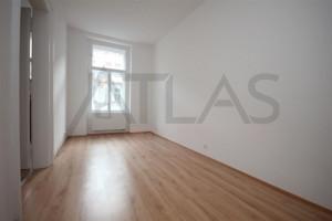 Prodej bytu 2+1, 48 m2, Praha 2 - Vinohrady, Anny Letenské