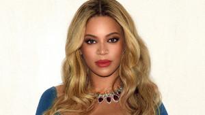 Top 30 nejkrásnějších žen na světě - 1. Beyonce
