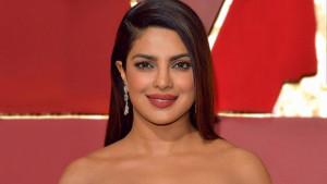 Top 30 nejkrásnějších žen na světě - 2. Priyanka Chopra