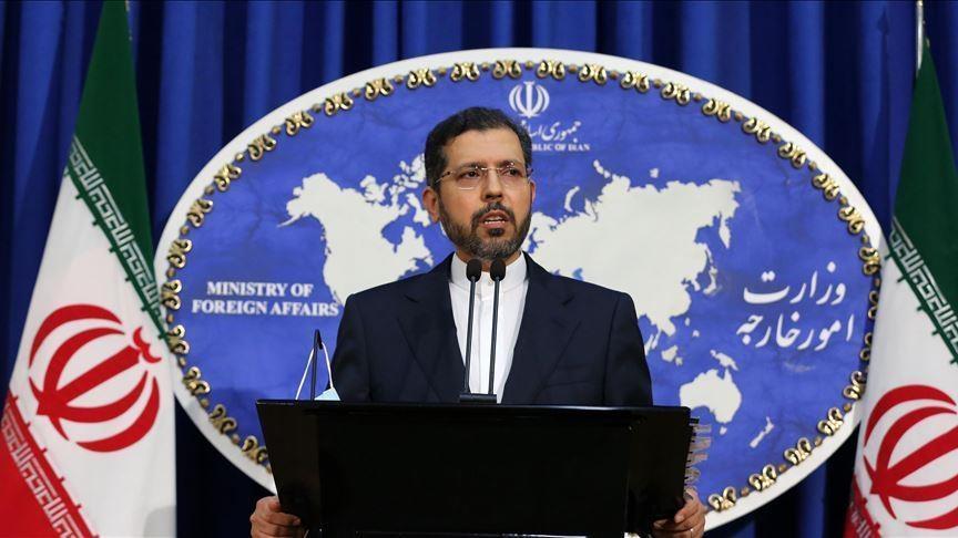 Írán a Čína uzavřou dohodu o projektu Hedvábná stezka
