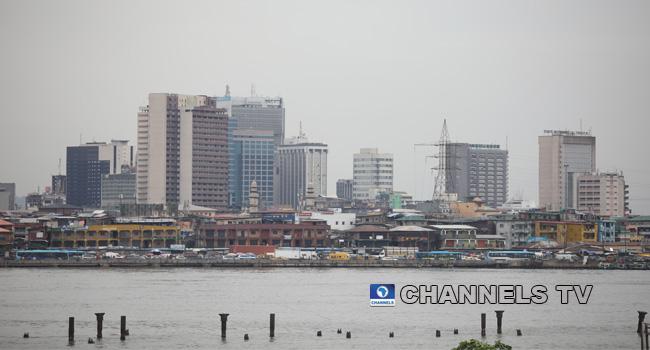Inflace v Nigérii v září dále klesla na 16,63% - zpráva NBS